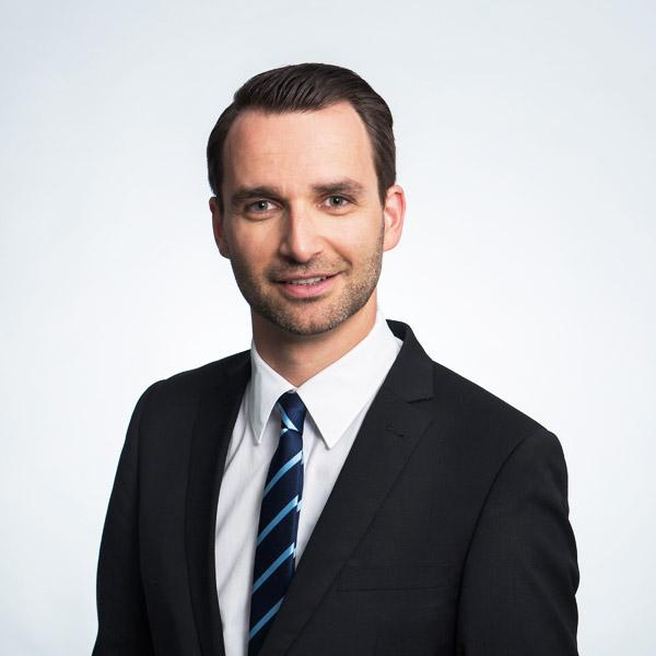 Mathias Posch