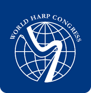 11th World Harp Congress