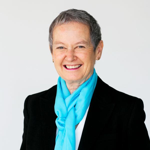 Judy Lane
