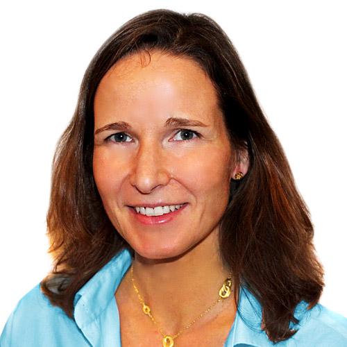 Stefanie Blankestijn