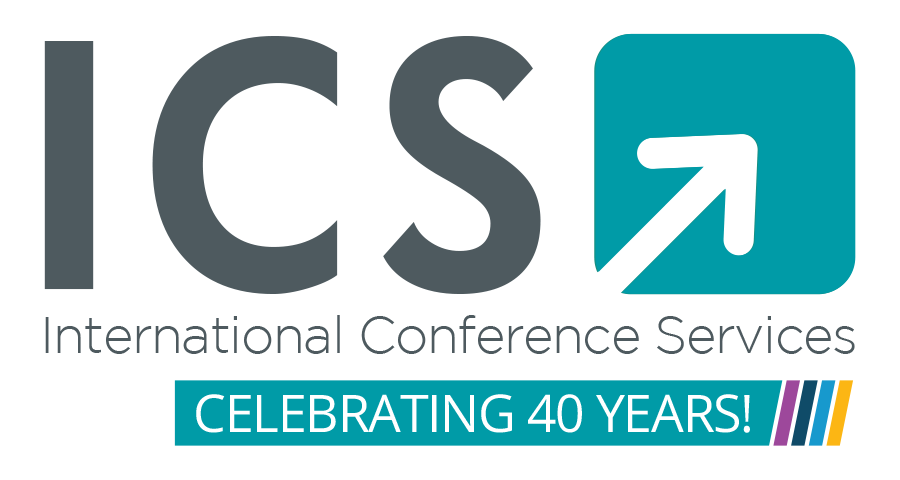 ICS Events, International Conference Services, International Conference Services LTD ICS