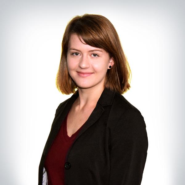 Tina Wögerbauer