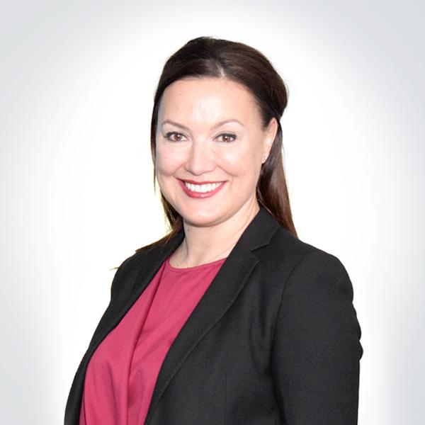 Manuela Marchetti