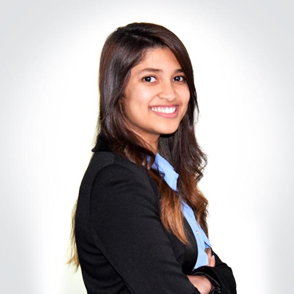 Meena Rajanala