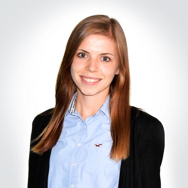 Magdalena Heitzmann