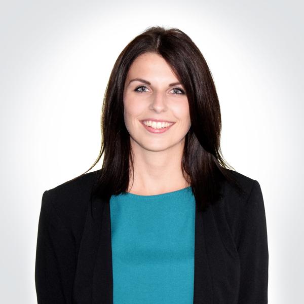 Sandra Raggl