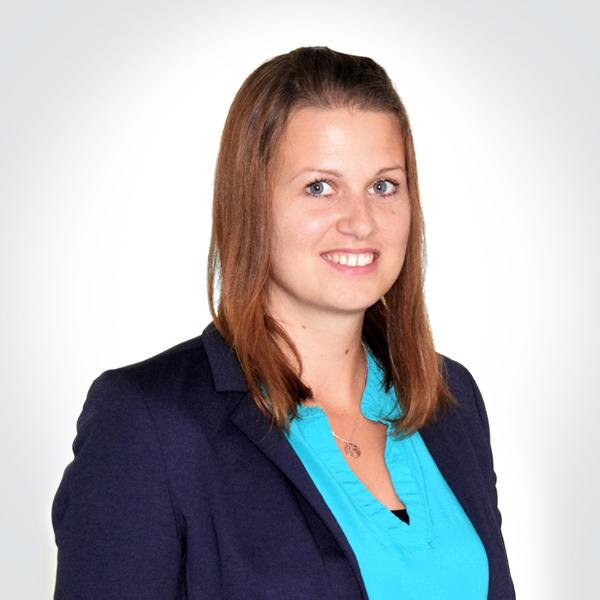 Theresa Shauppenlehner