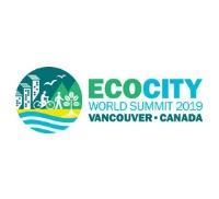 Ecocity World Summit 2019