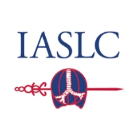 IASLC 2020 World Conference on Lung Cancer