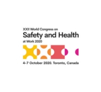 22nd World Conference on Safety & Health