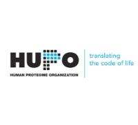 Human Proteome Organization