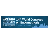 14th World Congress on Endometriosis