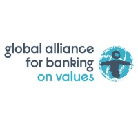 Global Alliance for Banking Values Summit