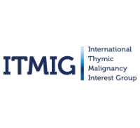 International Thymic Malignancy Interest Group Annual Meeting