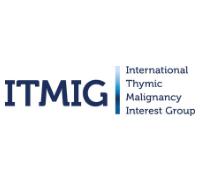 International Thymic Malignancy Interest Group Annual Meeting