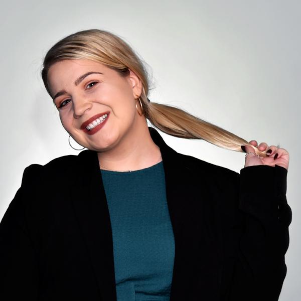 Emma Muldoon