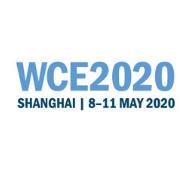 WCE 2020