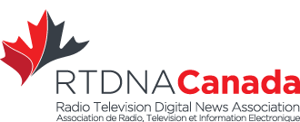Radio Television Digital News Association National Conference & Awards Gala