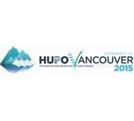 The 14th Human Proteome Organization World Congress 2015