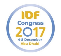 World Diabetes Congress (International Diabetes Federation)