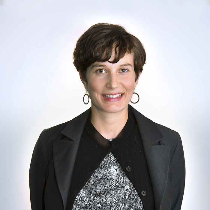 Nina Adrianna