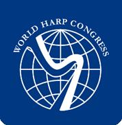 11th World Harp Congress