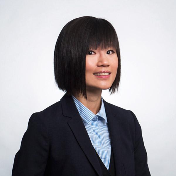 Gabrielle Ng