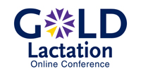 GOLD Lactation Conference 2015