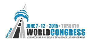 World Congress on Medical Physics & Biomedical Engineering