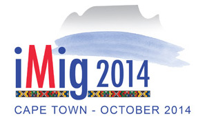 12th International Mesothelioma Interest Group Conference 2014
