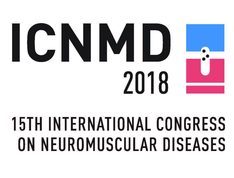 International Congress on Neuromuscular Diseases