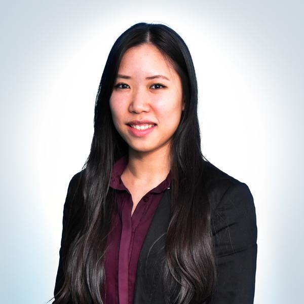Wendy Thai