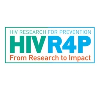 HIV Research For Prevention