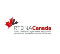 RTDNA National Conference & Awards Gala