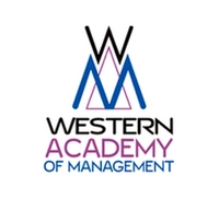 Western Academy of Management