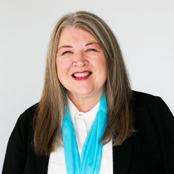 Barbara Nayler