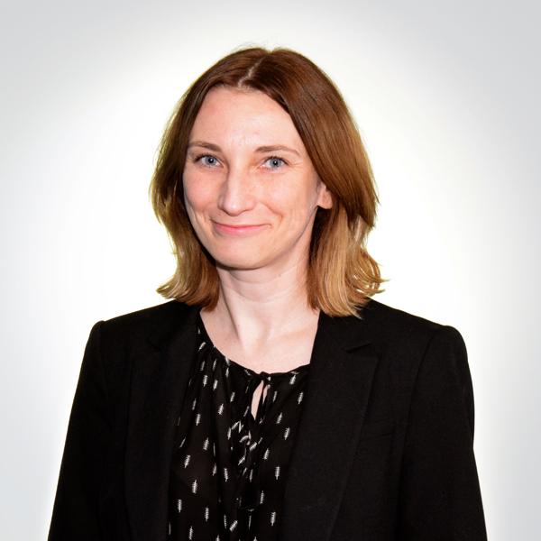 Marta Collins