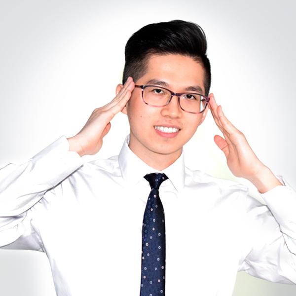 Evan Li