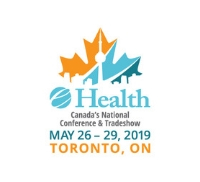Canadian Institute for Health Information (CIHI), Digital Health Canada, Infoway