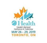 Canadian Institute for Health Information (CIHI), Digital Health Canada, Infoway