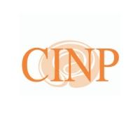 CINP 2019 International Meeting