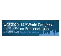 14th World Congress on Endometriosis