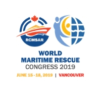 International Maritime Rescue Foundation