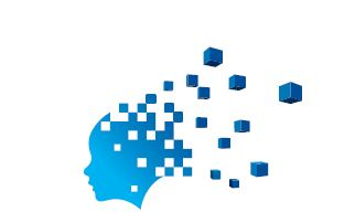 IEEE Robotics & Automation Society