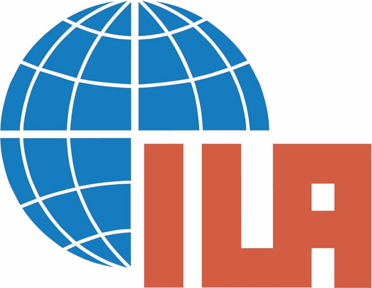 International Lime Association