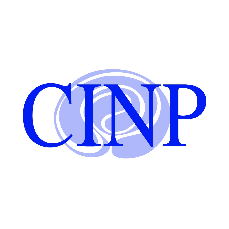 CINP 2020 World Congress