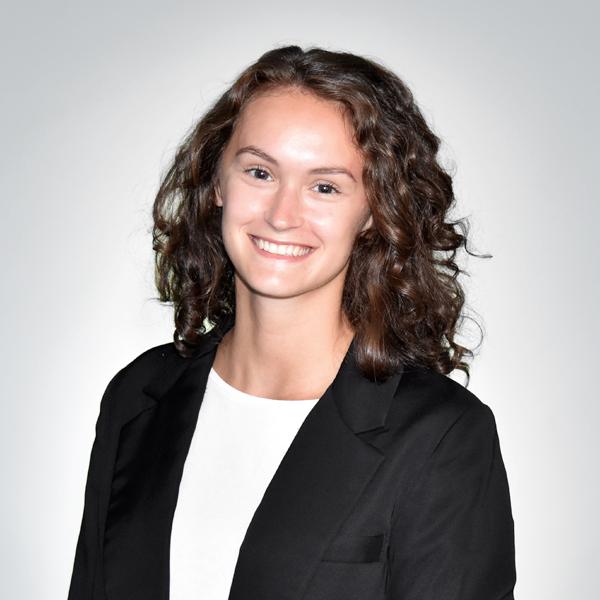 Katharina Ederl