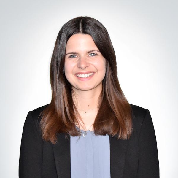 Lisa Moller
