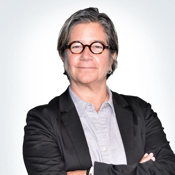 Valérie Guillet