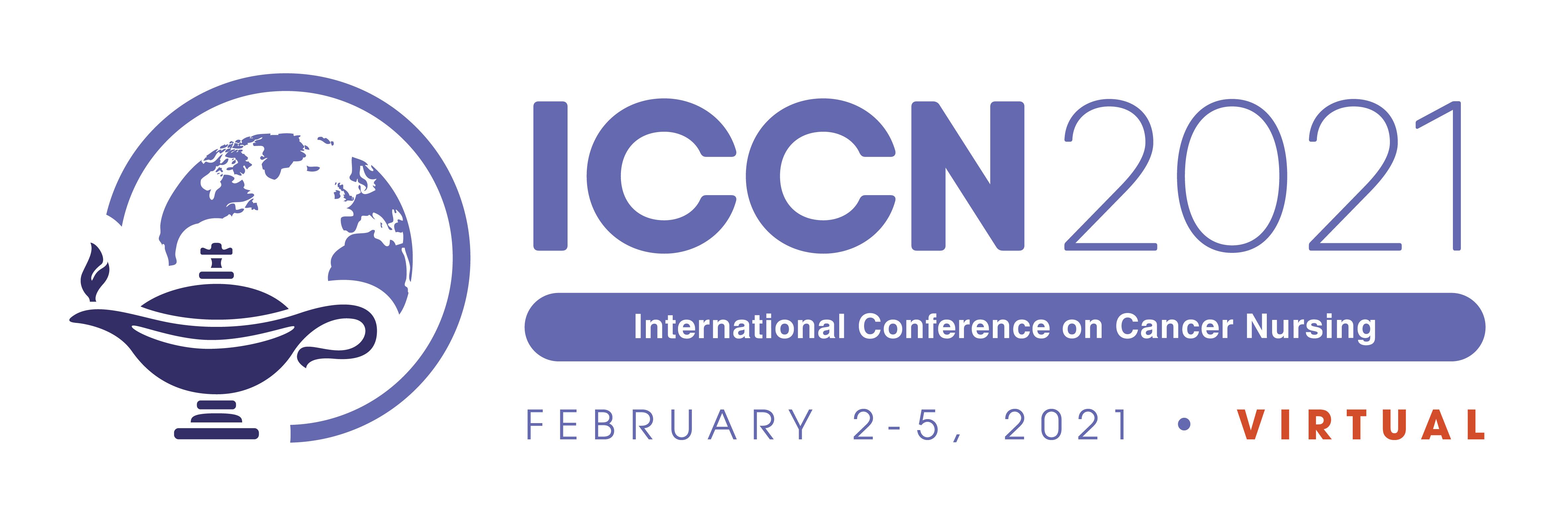 International Conference on Cancer Nursing